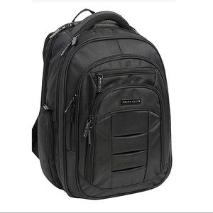 M150 Business Laptop Backpack